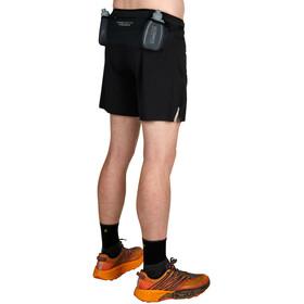 Ultimate Direction Hydro Shorts Men, czarny